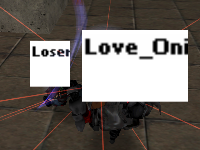 Pro_Love_Oni.PNG